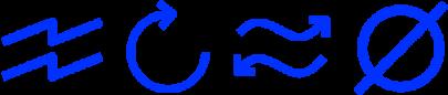 finteco-all-logos